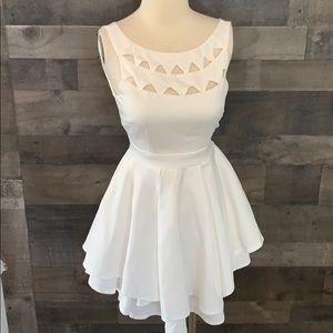 Beautiful LuLu's Dress